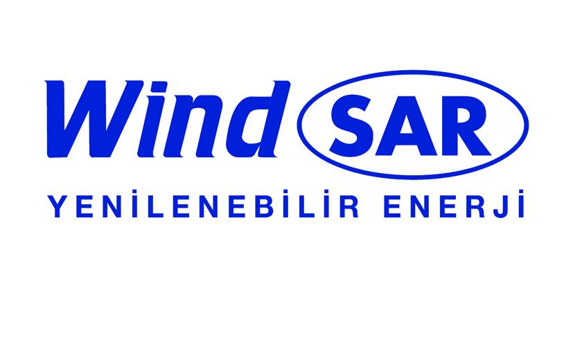 WindSar | www.windsar.com.tr Wind-Sar Rüzgar Türbini